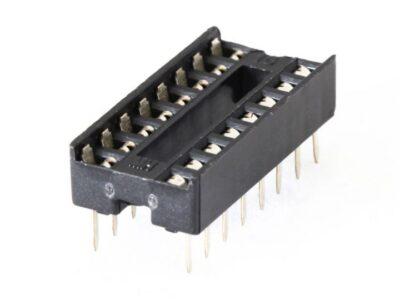 51D7PPm4dkL. SL1024   16Pin Ic Base