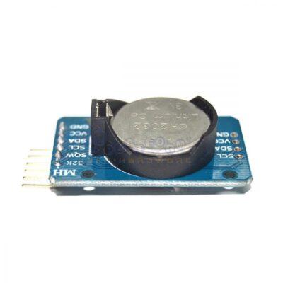61ngC3oTApL. SL1200   DS3231 RTC IIC Precision RTC Real Time Clock Memory Module
