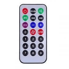 download 16 | IR Remote