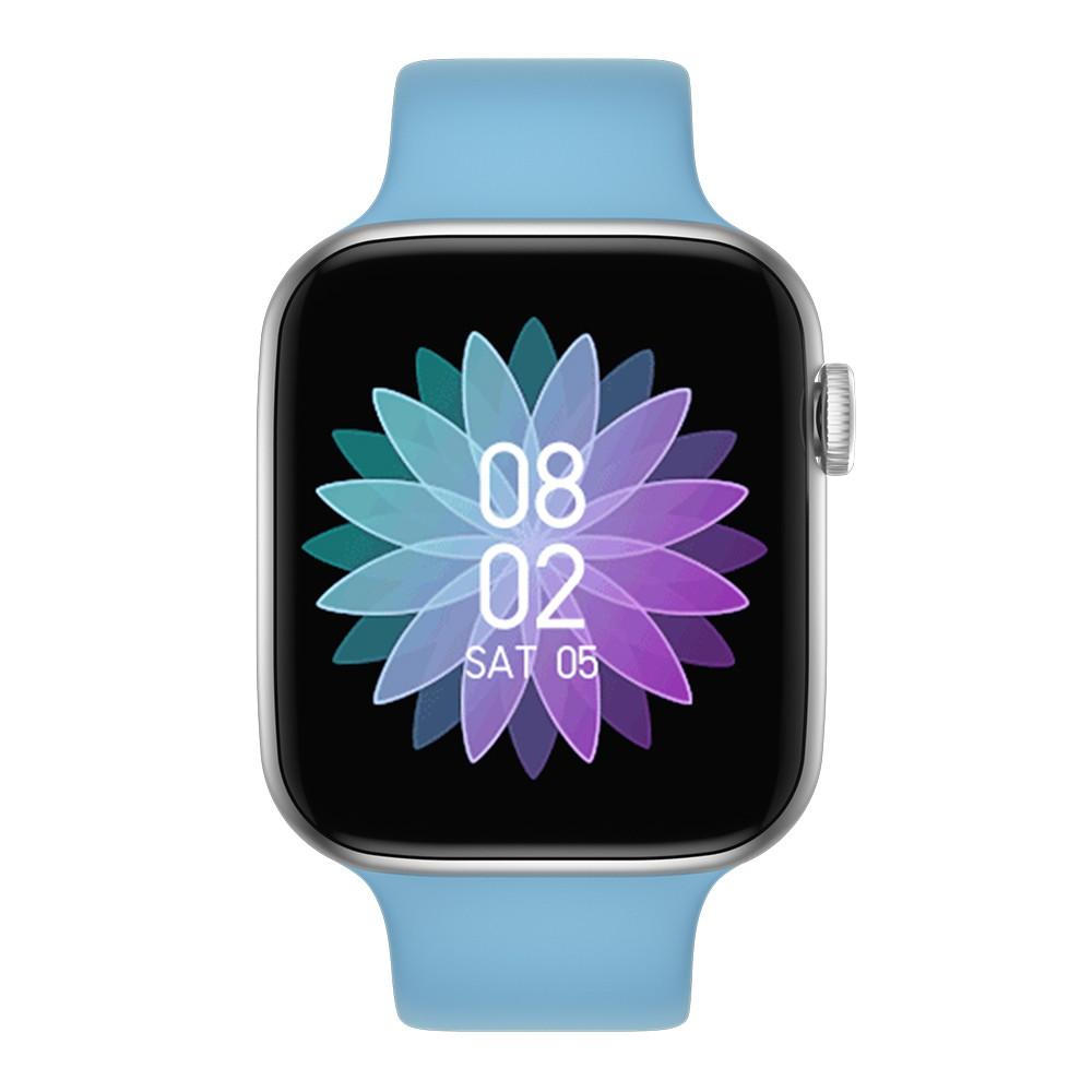 FT50 Smart Watch